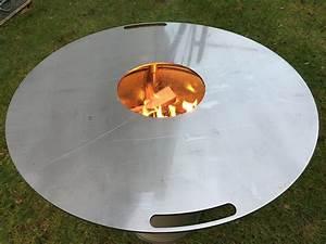 Ich Bau Mir Eine Höhle : ich bau mir jetzt auch eine feuerplatte habe fertig grillforum und bbq ~ Watch28wear.com Haus und Dekorationen