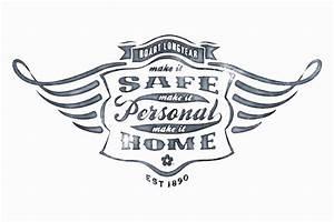 Logos, Brand Identity, Print Design, Web Design Utah ...