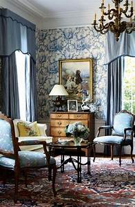 181 best images about * ENGLISH COUNTRY * on Pinterest ...