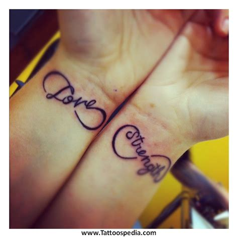 couple tatts  outfits sos images  preferences