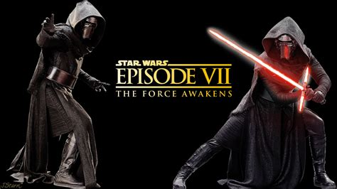 star wars episode vii  force awakens star wars