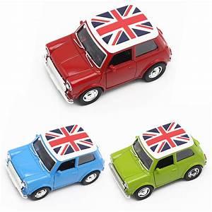 Baby Spielzeug Auto : spielzeug mini cooper beurteilungen online einkaufen spielzeug mini cooper beurteilungen auf ~ Eleganceandgraceweddings.com Haus und Dekorationen