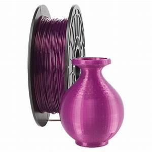 Pla 3d Druck : dremel 3d druck filament violett polylactide pla 162 m bauhaus sterreich ~ Eleganceandgraceweddings.com Haus und Dekorationen