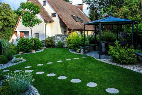 Garten Anlegen Ideen Bilder garten anlegen ideen bilder innerhalb stunning garten neu