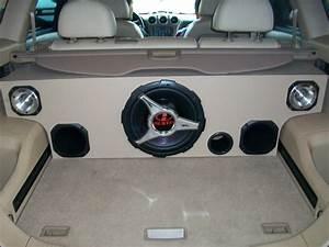 Lebox By Car