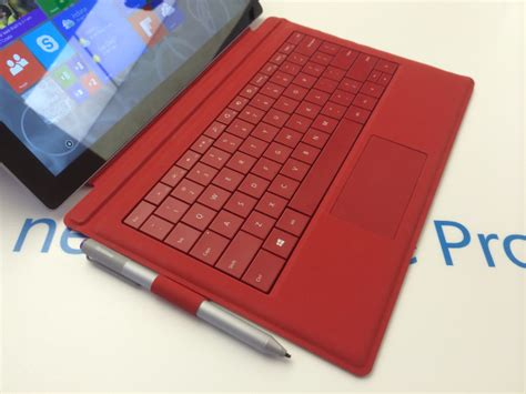 surface pro keyboard colors what color type cover keyboard are you getting with your