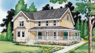 house plans farmhouse country houses country farmhouse house plan farmhouse plans