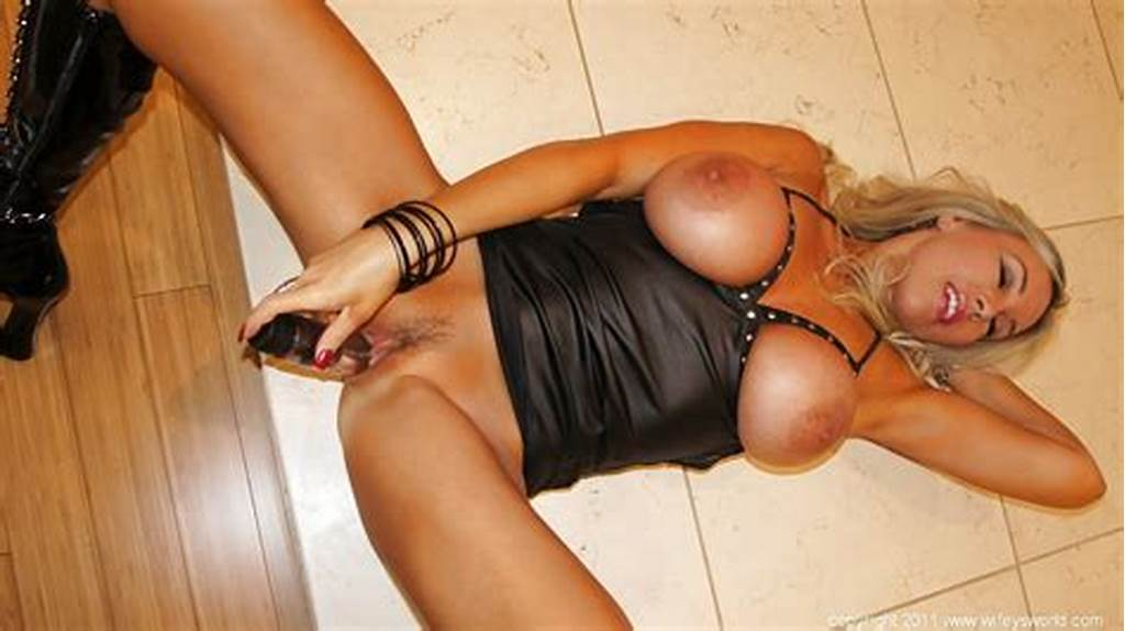 #Busty #Mature #Babe #Wifey #Spreading #Her #Legs #And #Toying #Her