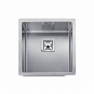 Beistelltisch 40 X 40 : cuve evier inox sous plan mg 40 x 40 cm robinet and co evier ~ Bigdaddyawards.com Haus und Dekorationen