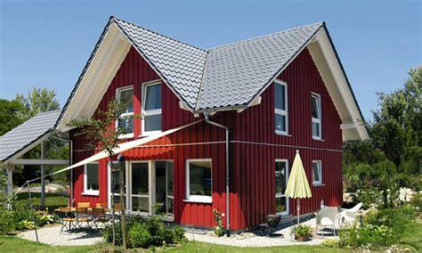 la maison scandinave habitat traditionnel en su 232 de