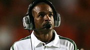 UCF assistant Randy Shannon says bowl-skippers likely to ...