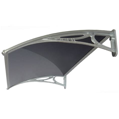bunnings awning