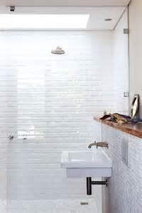 skylight in shower house home casa de mis sue 241 os