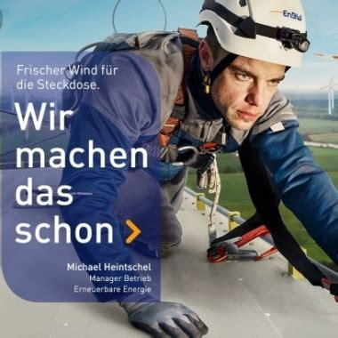 Schön Machen by Enbw Energie Baden W 252 Rttemberg Als Arbeitgeber Gehalt