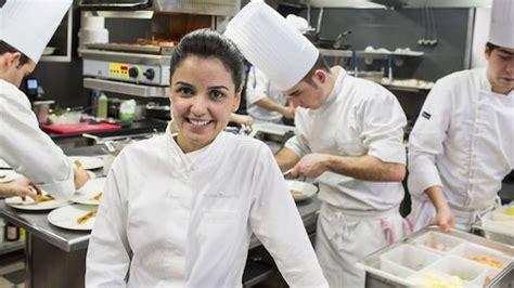 tabata bonardi prend la t 234 te d un restaurant de paul