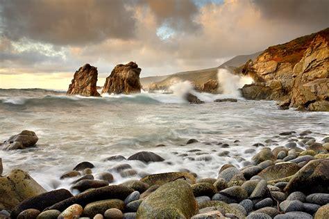 Beautiful Long Exposure Photography Patrick Smith