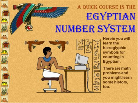 power point worksheet collection ancient history