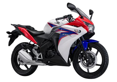 Honda Cbr150r 2011 Specs Price Mileage Top Speed