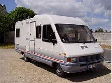 Autostar Aryal 2 1990