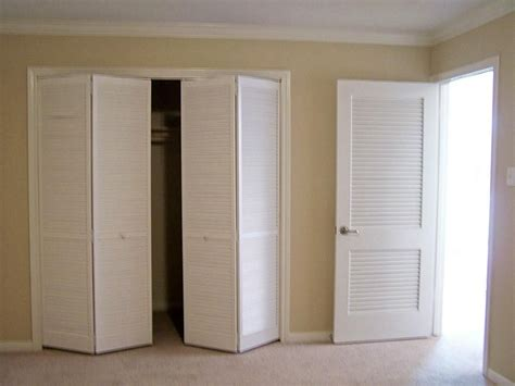 Shutter Doors For Closets  Dandk Organizer