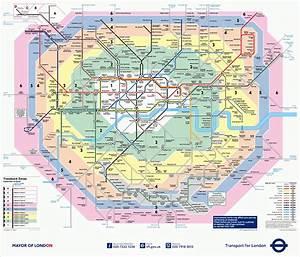 London Britannia Ysa Ward  January 2012