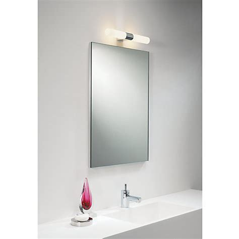 Mirror Lights Bathroom by Bathroom Mirror Light म रर ल इट Krishna Light Arts And