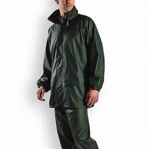 Vetement De Pluie Homme : vetements de pluie harvey vetement pluie intense vetement ~ Dailycaller-alerts.com Idées de Décoration