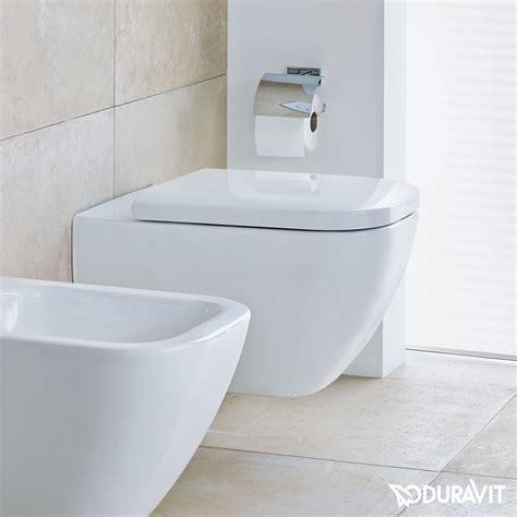duravit happy d 2 toilet seat 0064590000 reuter shop