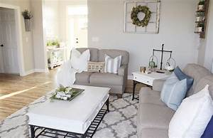 6, Best, Farmhouse, Rugs, On, A, Budget