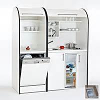 miniküche gebraucht pro tv schrankküche büroküche miniküche messeküche cases