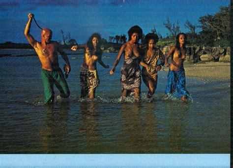 Posterdb Insel Der Tausend Freuden Die