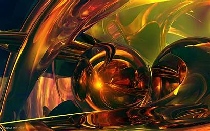 Amoled Abstract 3d Wallpapers Background 1440p Contrast