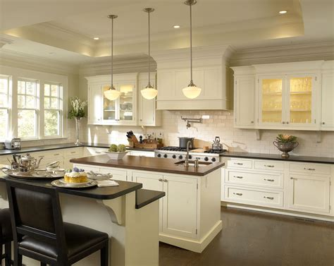 white kitchen remodeling ideas kitchen remodeling ideas white cabinets kitchen aprar