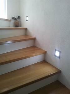 Stehlampe Indirektes Licht : lampe indirekte beleuchtung ~ Whattoseeinmadrid.com Haus und Dekorationen