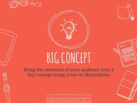 awesome powerpoint templates free 20 powerpoint templates you can use for free hongkiat