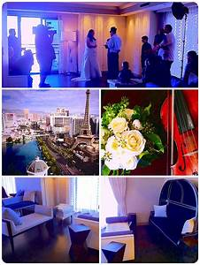 a suite wedding at the cosmopolitan of las vegas With in suite wedding ceremony las vegas