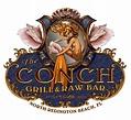 Conch Republic Grill - Restaurant - Madeira Beach - North ...