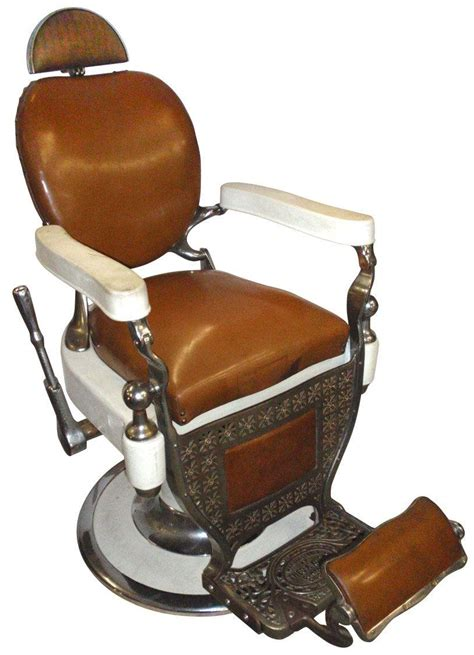 barber chair for sale philippines bar chair barber chair