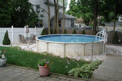 devis piscine hors sol mon devis fr