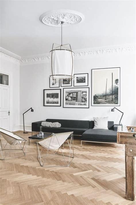 light  style scandinavian living room design scandinavianlivingroom livingroomdecor