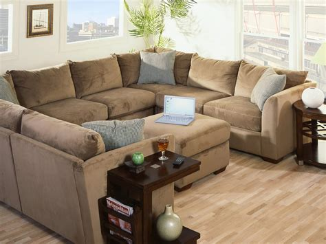 decorating ideas with sectional sofas 15 really beautiful sofa designs and ideas