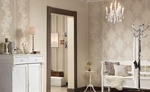 Tapeten Wohnzimmer 2017 : tapeten wohnzimmer braun 17 deutsche dekor 2017 online kaufen ~ Markanthonyermac.com Haus und Dekorationen
