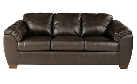 leather sleeper sofa queen leather sofa sleeper thesofa