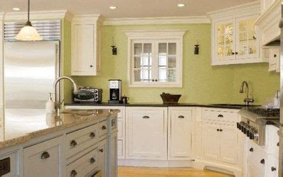 Glidden Paint Colors Toasted White & Soothing Green Tea. 10 By 10 Kitchen Designs. Triangle Kitchen Design. Kitchen Design Image. Design House Kitchen Faucets. Candice Olson Kitchen Design. Virtual Kitchen Designer. Designing Kitchen. Home Kitchen Design Images