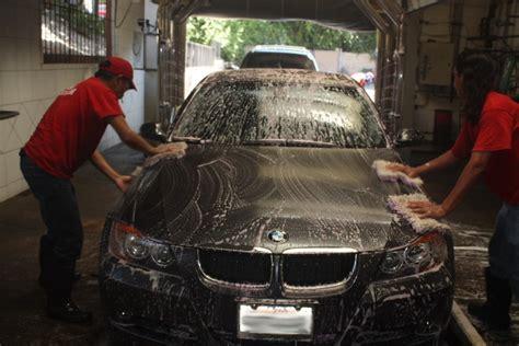 hand car wash car  automobile wordreference forums