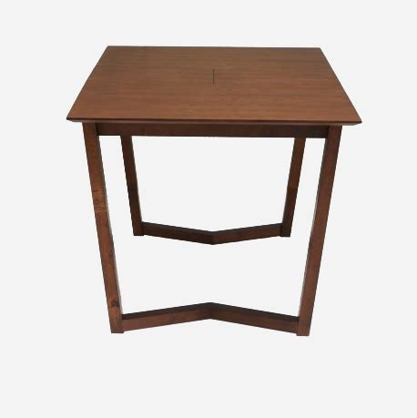 The living room is one of the most versatile spaces in your home. Merris Extendable Dining Table (8 Seater)   Online Furniture Singapore   Home Furniture and ...
