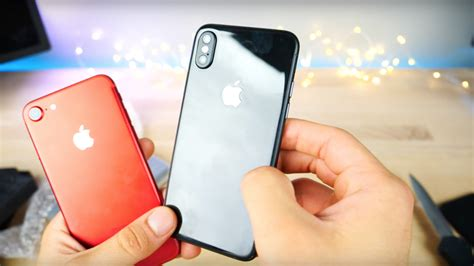 iphone 8 release date rumours price and specs leak shows