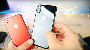 iPhone 8 release date rumours, price and specs: Leak shows ...