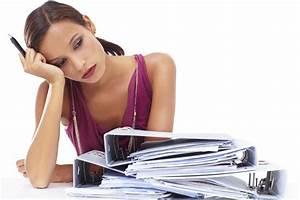 Сонливость боль в мышцах суставах слабость