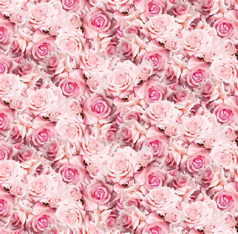 wallpaper tumblr pinterest pink gambar anime keren
